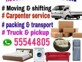Qatar moving shifting 4
