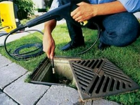 Plumber sanitation maintenance and repair available 0