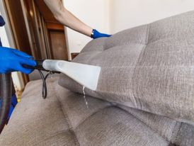 Cleaning sofas, carpets, curtains, boards and rugs 13