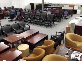 Used furniture buyer 2