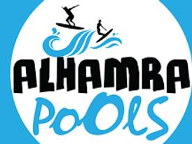 Swimming pool cleaning installation Fujairah Ras Al Khaimah 6