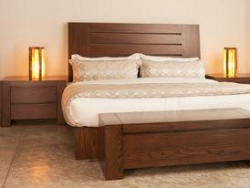 Customize your furniture 1
