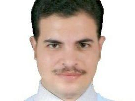 Civil engineer 15 years in the UAE 9