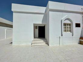 Villa for rent in rasalkhaimah julfar