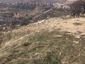 Land in Kfarzebian 4490m2 for sale
