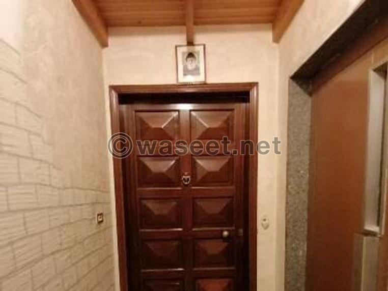 Appartement in baabda 0