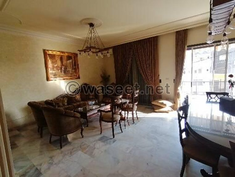 Appartement in baabda 3