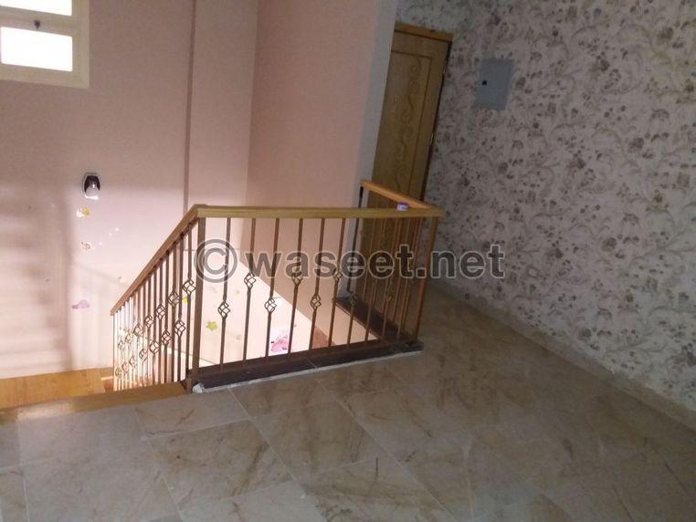 دوبلكيس سوبر لوكس 273 متر بالحي التاسع مدينة الشيخ زايد 6