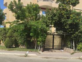 دوبلكيس سوبر لوكس 273 متر بالحي التاسع مدينة الشيخ زايد 2