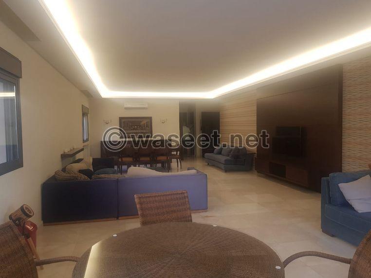 Apartments for rent sahel Alma 300m 1