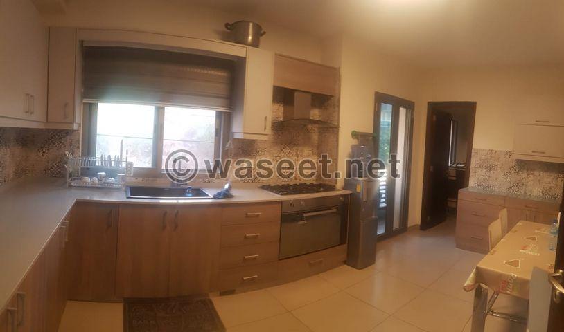 Apartments for rent sahel Alma 300m 2