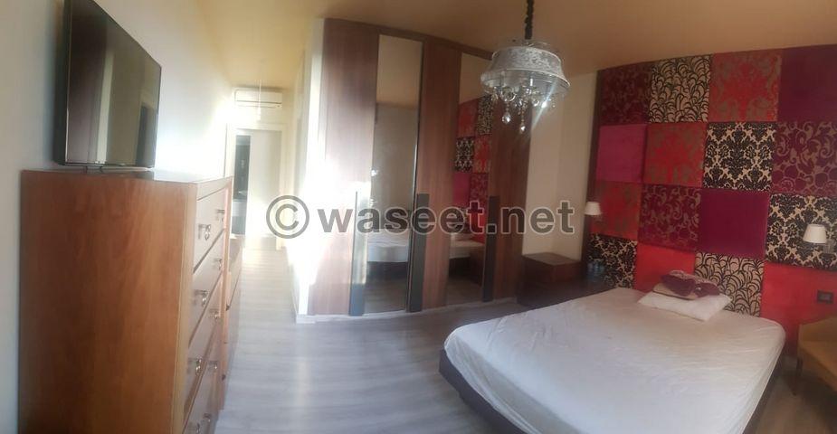 Apartments for rent sahel Alma 300m 3