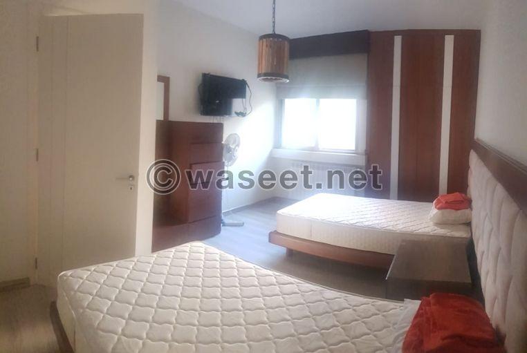 Apartments for rent sahel Alma 300m 4