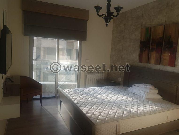 Apartments for rent sahel Alma 300m 5