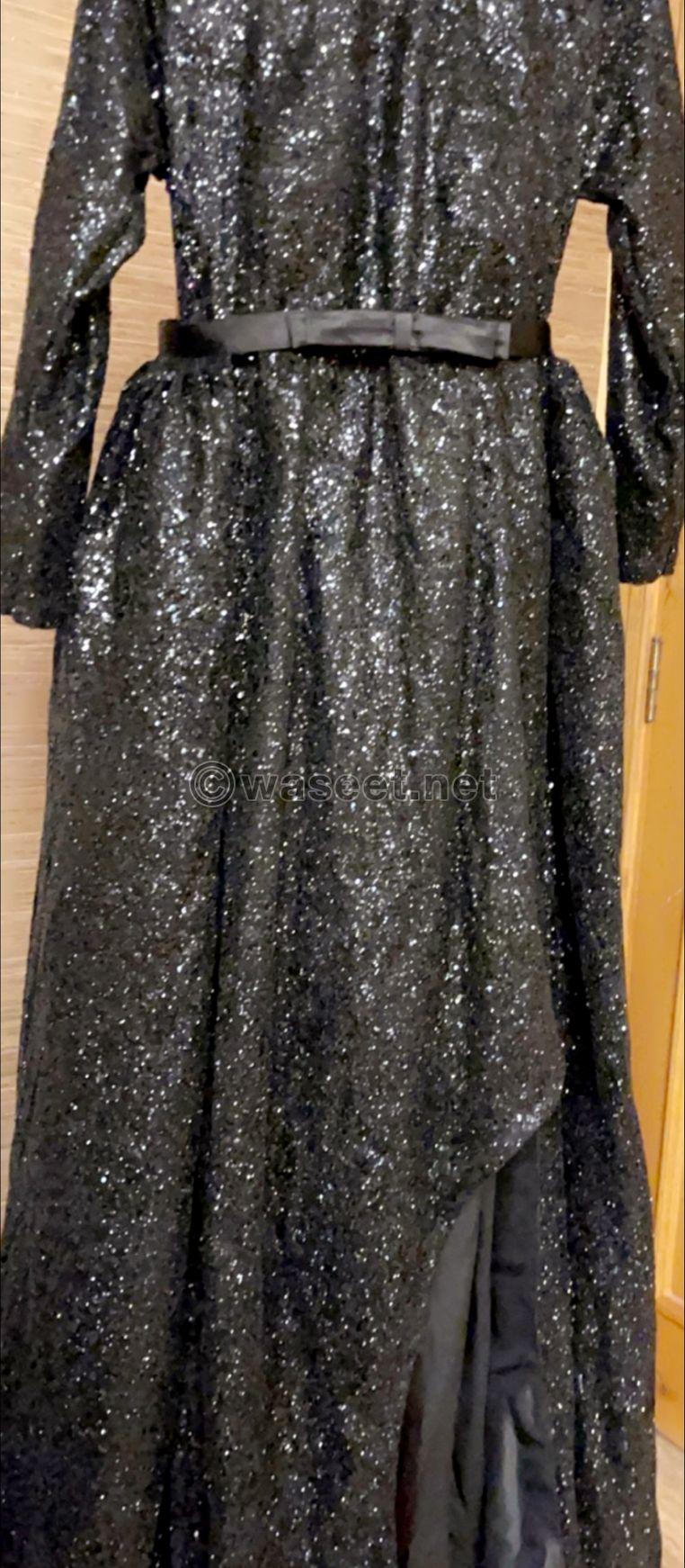 فستان سهره 2
