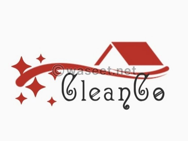 Cleaning service 0
