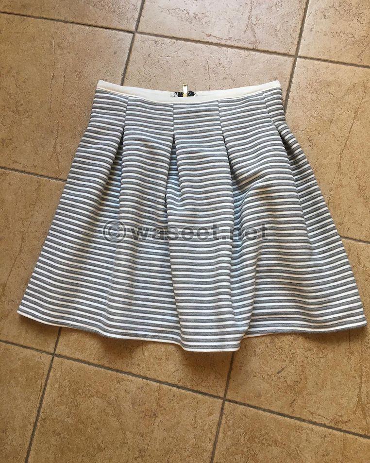 Skirt small 1