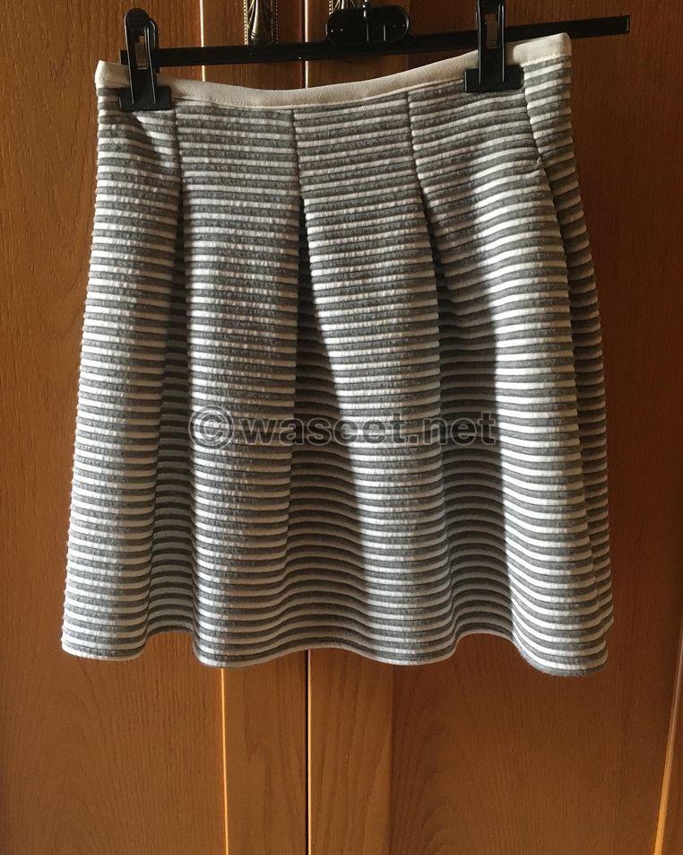 Skirt small 2