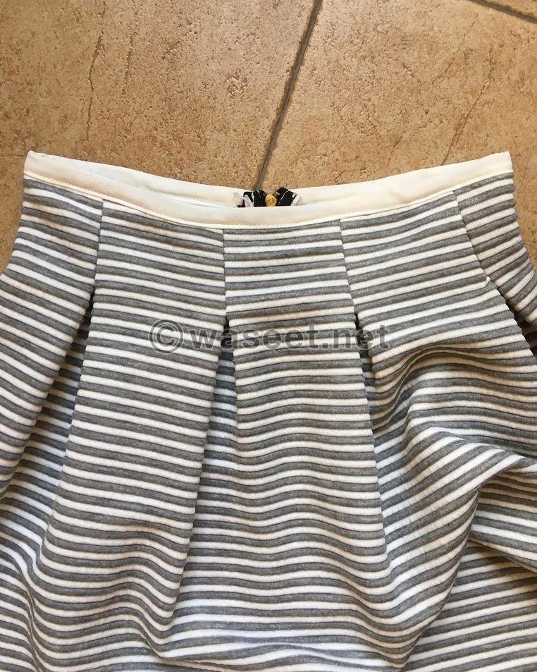 Skirt small 5