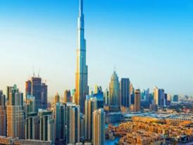 Tourist Visa to UAE 6