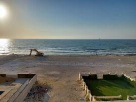 وحدات مصيفيه بالساحل