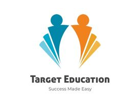 English instructor/teacher 7