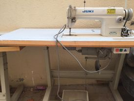 Three sewing machines for sale