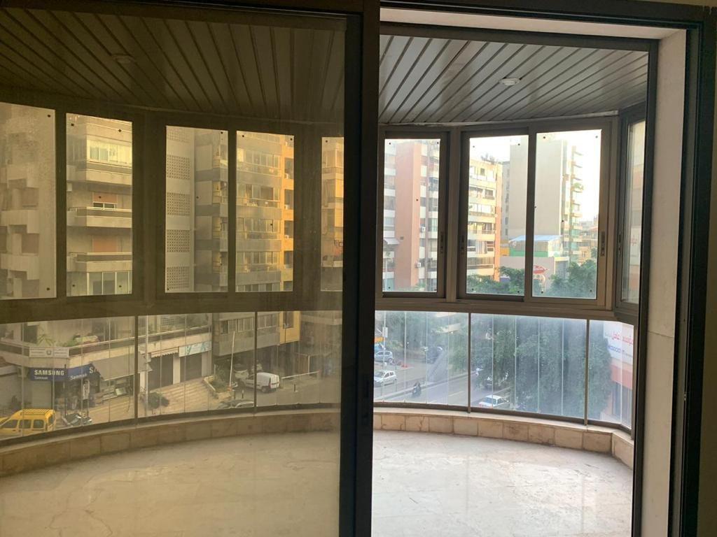 شقة سوبر دولكس للبيع 230م 3