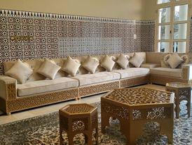 Kayan Furniture Upholstery Factory 2