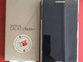 Samsung note 4 13