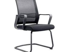 كرسي مكتب انتظار شاسية 4