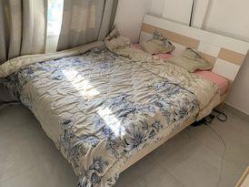 غرفه نوم نظيفة 10