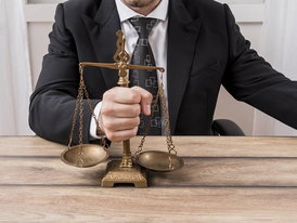 Certified Account Expert at UAE Courts
