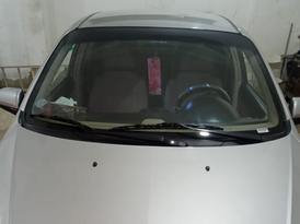 سيارة افيو موديل 2020 جديدة 4