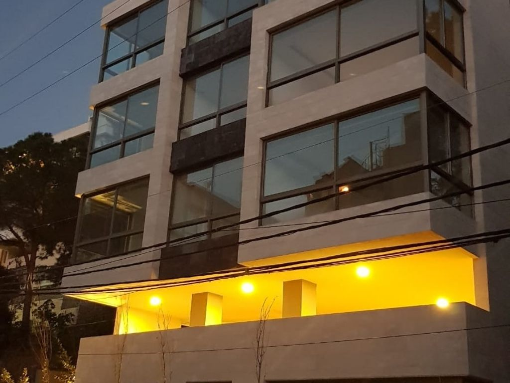 Luxurious Duplex  in Ain Saade for sale 5