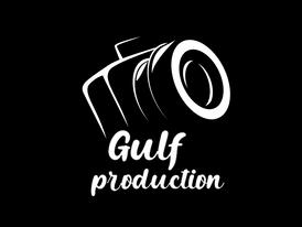 الخليج الأنتاج الفني 6