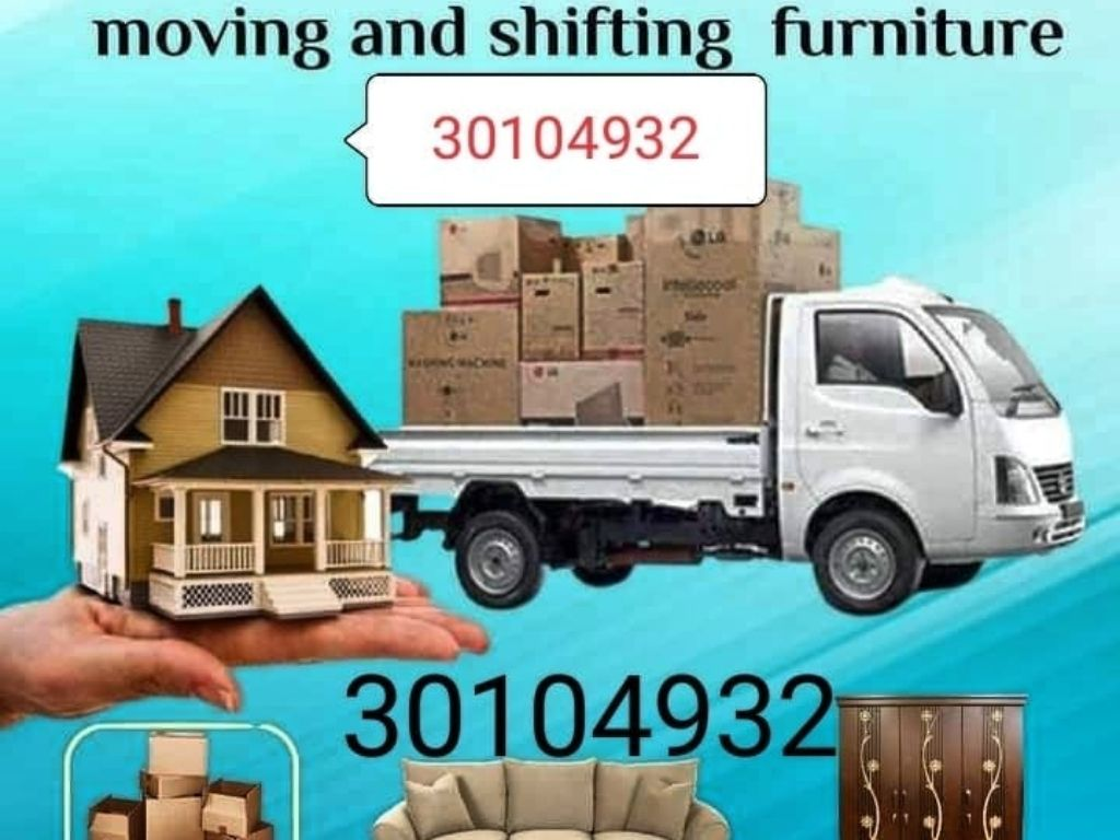 moving shifting carpenter good work available service 2