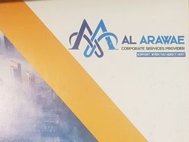 Al Arwaa Company for Transactions 2