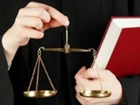 Lawyer job opportunity 4