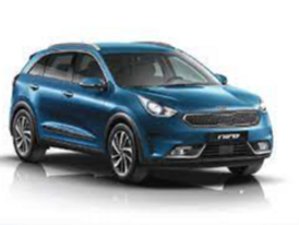 car GMC savana for sale 2022