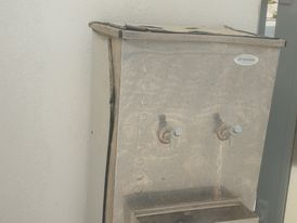 For sale water cooler 7