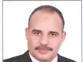 مصري ابحث عن عمل