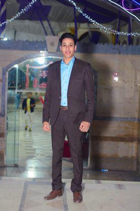 محام مصري ابحث عن عمل
