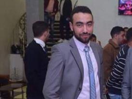 مدرس علوم عامه وكيمياء وبيولوجي باللغتين الإنجليزية والعربية