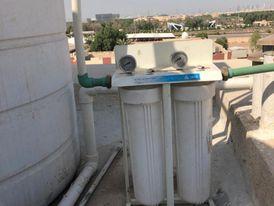 أدوات صحية ارخص الأسعار ابو حمزة