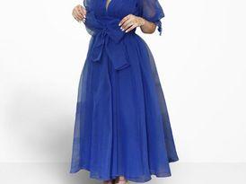 Turkish dress for sale