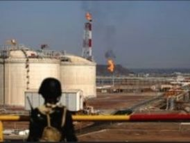 We have containers and petroleum derivatives 12