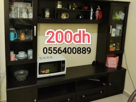 used furniture for sale 12