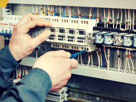ELECTRICAL MAINTENANCE AND FIXING SERVICES IN AL AIN 5