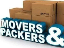 House movers house shifting